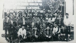 demiryol tetili 1989 culfa